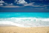 sand sea sky - 190375884