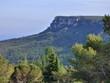 Mont Ral / Montreal, es un municipio de la comarca del Alto Campo en la provincia de Tarragona, Comunidad Autónoma de Cataluña, España