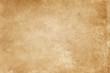 Quadro Grunge paper texture.
