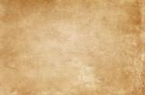Grunge paper texture. - 190471674