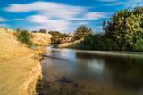 Water Stream - 190505691