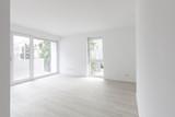 Leere Wohnung - 190533466