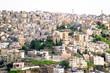 Amman, Jordan - 190580870