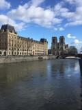 paris - 190607803