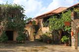Altos de Chavon, La Romana, Dominican Republic - 190629079