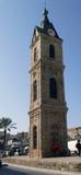 The Jaffa Clock Tower - 190739272