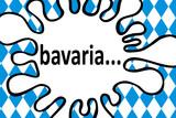 bavaria... - 190754843