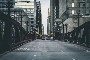 street sity
