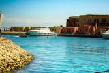 Ägypten - Hurghada - El Gouna - 190778856