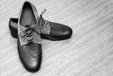 Tango shoes - 190781408