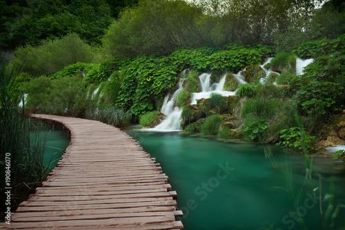 park-narodowy-plitvice