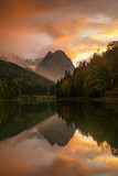 Riessersee - 190847482