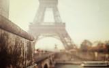 Paris - 191015014