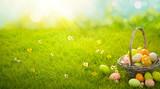 Easter - 191047633
