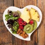 healthy breakfast food - 191047676
