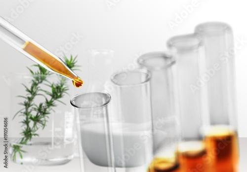 Laboratory.