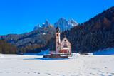 Südtirol, Italien - 191064062