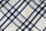 Dirty cloth fabric closeup photo. - 191112270