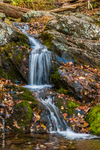 doyles-river-falls