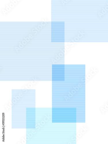 抽象 模様 柄 未来的 テクノロジー ビジネス - 191135289