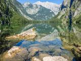 Obersee im Berchtesgadener Land - 191168672