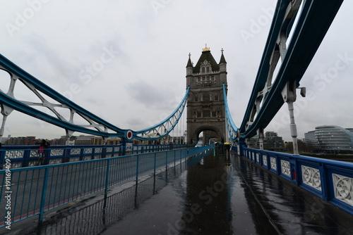 Papiers peints Londres タワーブリッジ