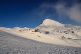 Monte Sodadura dai piani di Artavaggio - Alpi Orobie - 191206684