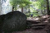 Felsen am Ochsenkopf - 191241881