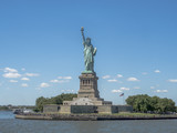 Statue of Liberty - 191261018