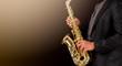 Jazz. - 191277238