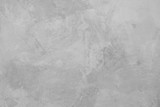 Plastered concrete wall - 191299820