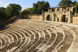 Amphitheater at Altos de Chavón - 191327600