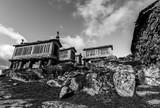 Granaries in Lindoso - 191348485
