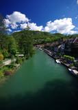 canal de savières - chanaz - 191352259