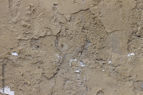 Aluminium Stenen Concrete texture pattern