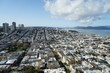 bay area up high - 191417848