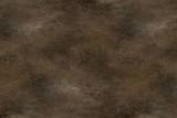 Fototapety Abstract dark brown cement background, vintage grunge texture.
