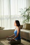Meditation - 191476651