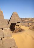 pyramid - 191497431