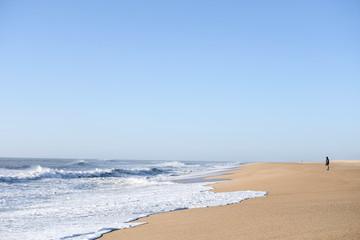 Oceano Infinito