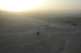 Luxor Balloon - 191507606
