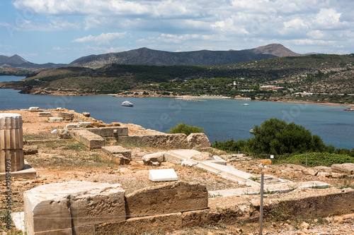 Resorts Of Greece