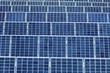 solar power plant - 191517646