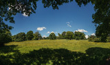 glasgow, pollok country park, country house - 191522643
