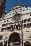Cremona, città della Bassa - 191533253