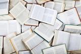 Libros - 191559813