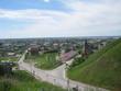 Тобольск. Архитектура. Кремль и улицы. - 191648056