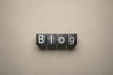 Blog Symbol - 191649207