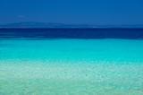 Sea shore - 191653232