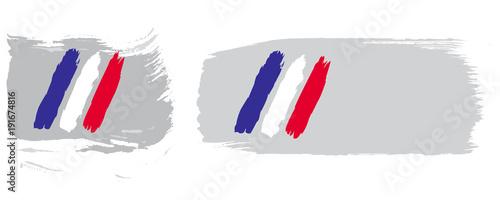COULEURS FRANÇAISES - 191674816
